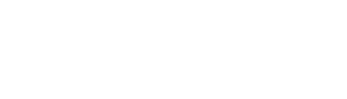 Canterbury Community Association Logo